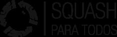 2019-05-27_20_21_10_logo_squash_para_todos_ng-jw722ggxksfq