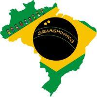 Squashinhos